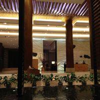 InterContinental One Thousand Island Lake Resort 3/3 by Tripoto
