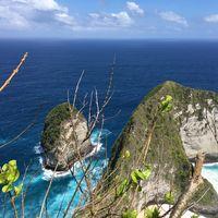 Nusa Penida Island 3/4 by Tripoto