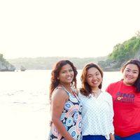 Nusa Penida Island 2/4 by Tripoto