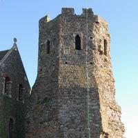 Dover Castle 2/10 by Tripoto