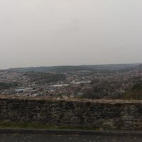 Dover Castle 4/10 by Tripoto