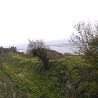Dover Castle 5/10 by Tripoto