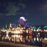Tokyo DisneySea 4/4 by Tripoto