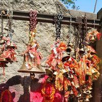 Kamakhya Temple 2/11 by Tripoto