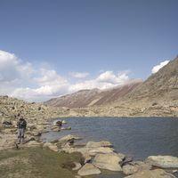 Satsar Lake 4/5 by Tripoto