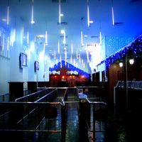 Genting Highlands (One day tour) 3/3 by Tripoto