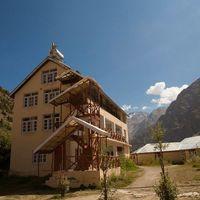 Padma Lodge 2/4 by Tripoto