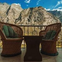 Padma Lodge 4/4 by Tripoto