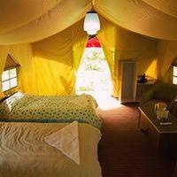 Padma Lodge 3/4 by Tripoto