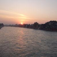 Ganga 2/3 by Tripoto