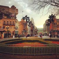 Disneyland Paris 5/8 by Tripoto