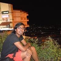 Debasish Mishra Travel Blogger