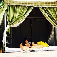 Ananta Spa & Resorts 4/6 by Tripoto