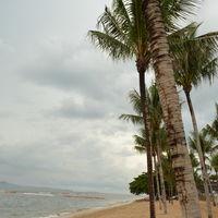 Jomtien Beach 3/8 by Tripoto