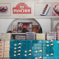 Panchi Petha Store 2/2 by Tripoto