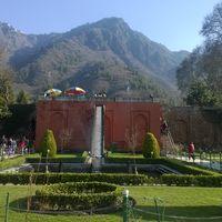 Chashme Shahi Gardens 5/6 by Tripoto