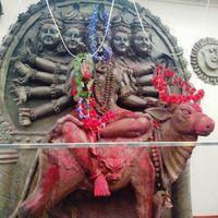 Kamakhya Temple 4/11 by Tripoto