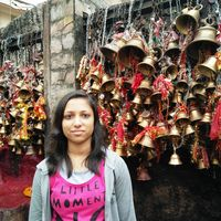 Kamakhya Temple 5/11 by Tripoto