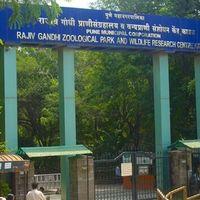 Rajiv Gandhi Zoological Park 2/5 by Tripoto