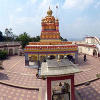 Parvati Hill 4/6 by Tripoto