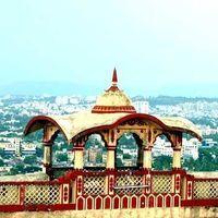 Parvati Hill 5/6 by Tripoto