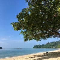 Pulau Pangkor 2/2 by Tripoto