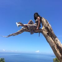Nusa Penida Island 5/47 by Tripoto