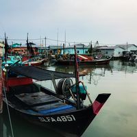 Jetty Pulau Ketam 3/7 by Tripoto