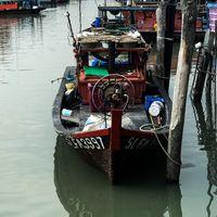 Jetty Pulau Ketam 4/7 by Tripoto
