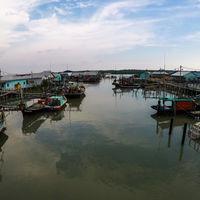 Jetty Pulau Ketam 5/7 by Tripoto