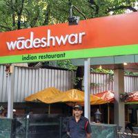 Wadeshwar 3/3 by Tripoto