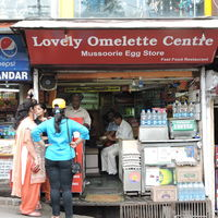 Lovely Omlette Centre 2/7 by Tripoto