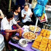 Sun Yat Sen Street 2/5 by Tripoto