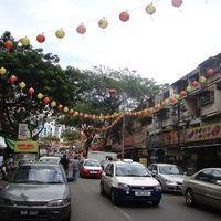 Jalan Bukit Bintang Bukit Bintang Kuala Lumpur Federal Territory of Kuala Lumpur Malaysia 2/5 by Tripoto