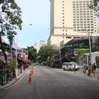 Jalan Bukit Bintang Bukit Bintang Kuala Lumpur Federal Territory of Kuala Lumpur Malaysia 3/5 by Tripoto