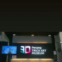 Penang Island 3/8 by Tripoto
