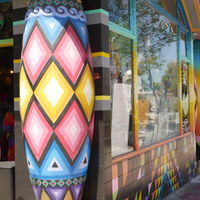 Haight-Ashbury 4/5 by Tripoto