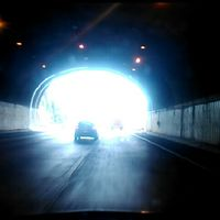 Mumbai - Pune Expressway 3/19 by Tripoto