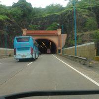 Mumbai - Pune Expressway 4/19 by Tripoto