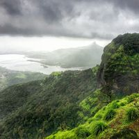 Little Chowk Point 2/3 by Tripoto