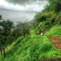 Rambaug Point 2/2 by Tripoto