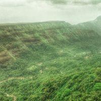 Khandala Point 2/2 by Tripoto