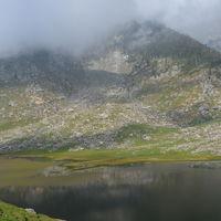 Kareri Lake 5/24 by Tripoto