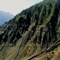 Zojila Pass 5/34 by Tripoto
