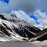 Zojila Pass 4/34 by Tripoto