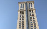 Hyatt Regency Dubai - D 85 - Deira - Dubai - United Arab Emirates 2/3 by Tripoto