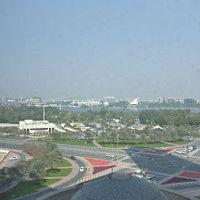 Hyatt Regency Dubai - D 85 - Deira - Dubai - United Arab Emirates 3/3 by Tripoto
