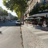 Cafe de Flore 2/2 by Tripoto