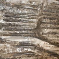 Wieliczka Salt Mine 3/10 by Tripoto
