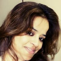 Sohita Dikshit♥♥♥(gYpsy sOul) Travel Blogger